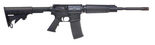 556mm-NATO-or-223