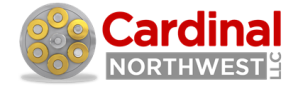 Cardinal Northwest LLC