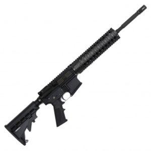 AR-15-.223-Right-510x510