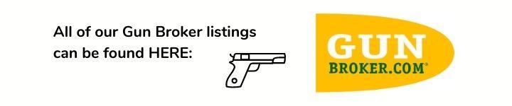 Gun Broker Listings Cardinal Guns